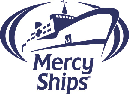 Infoabend über Mercy Ships